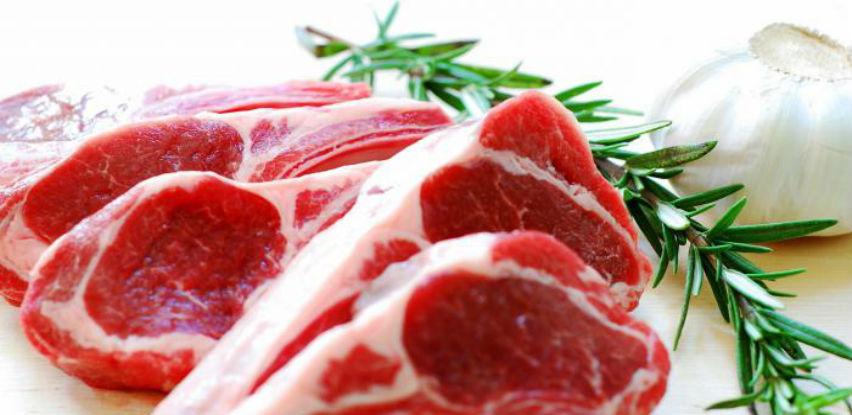 Prvi put tokom korona krize: Srbija izvezla jagnjeće i goveđe meso u UAE
