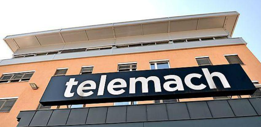 Telemach centar u Vitezu na novoj adresi