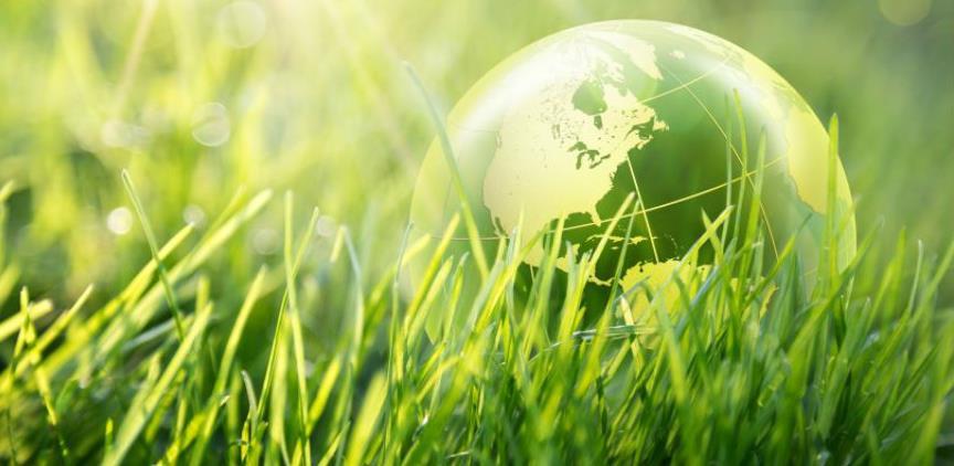 Njemačka vlada pristala na paket mjera protiv klimatskih promjena