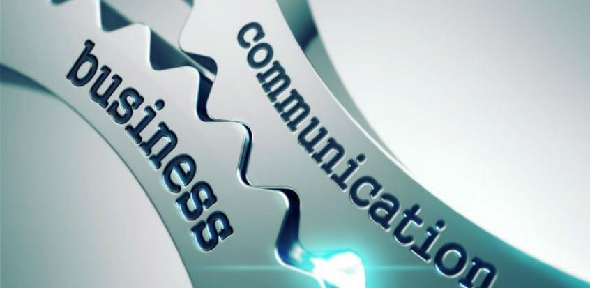 Uredska poslovna komunikacija - ključ uspješnog poslovanja