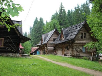 Za adaptaciju šetališne staze na Zelenkovcu 77.000 KM