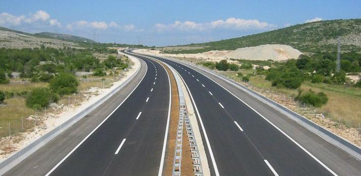 Odobreno 90 miliona dolara za projekat koji smanjuje troškove transporta