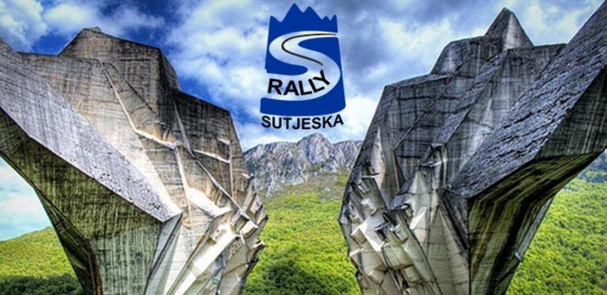 Poslije 31 godinu: Nacionalni park Sutjeska organizira Turistički Auto-Moto Reli