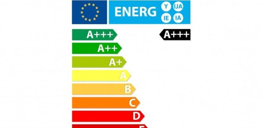 Energetska efikasnost uzima maha i u BiH