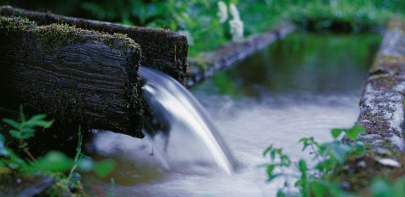 Situacija teška: Moguće uključivanje novih izvorišta u vodovodni sistem KS