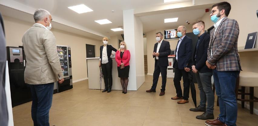 Banjaluka proširuje poslovnu zonu