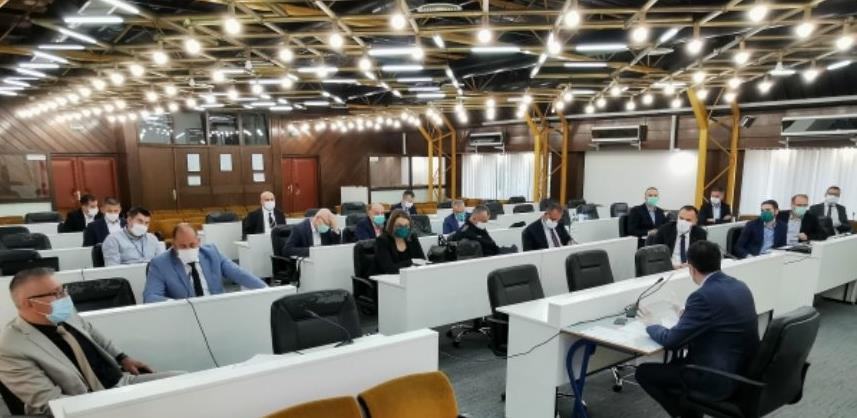 U ZDK prvoj grupi privrednika odobrena subvencija dijela martovske plaće