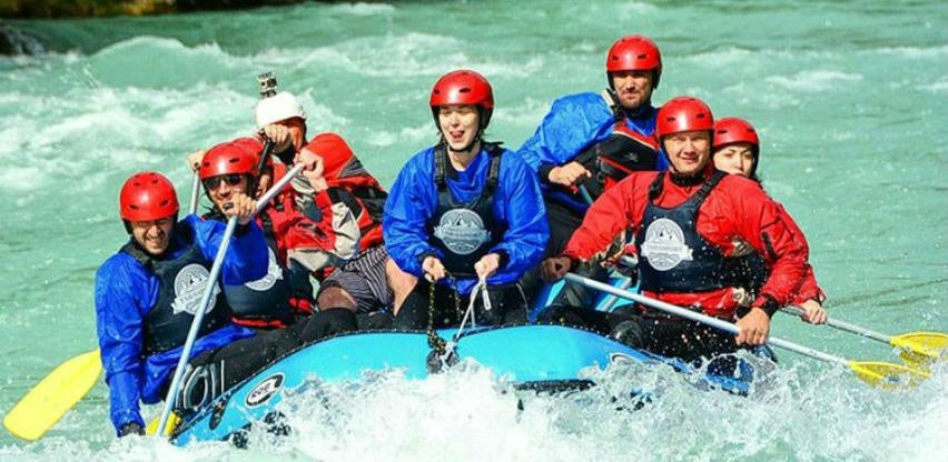 Turizam u usponu: U RS dolaze turisti i iz Malezije i Novog Zelanda
