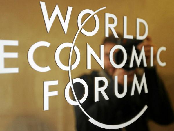Digitalizacija industrije u fokusu sastanka u Davosu