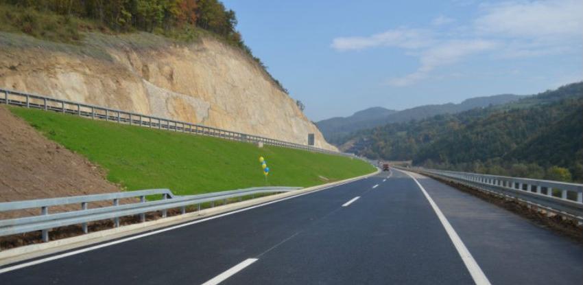 Neutrošena sredstava ponovo usmjeriti za izgradnju autocesta i brzih cesta
