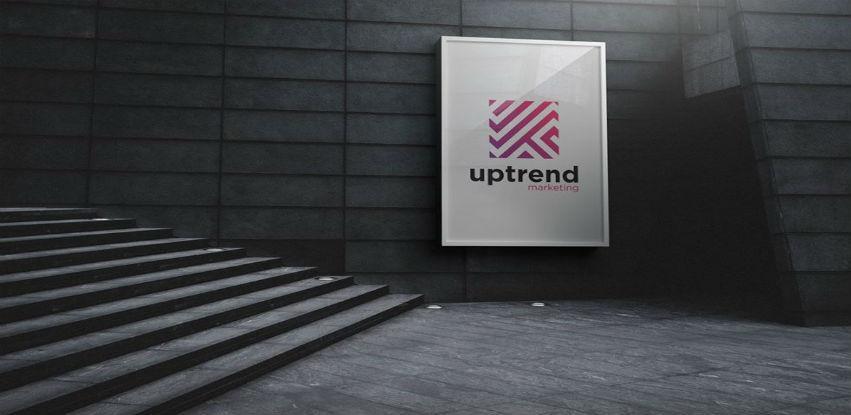 Novo lice kreativne agencije UpTrend