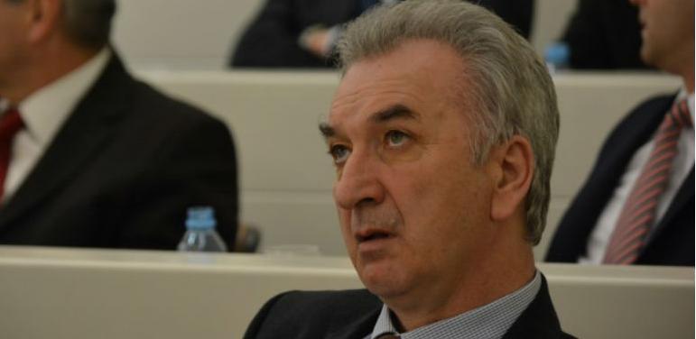 Šarović: Fokus na smanjenju carinskih opterećenja na uvoz automobila