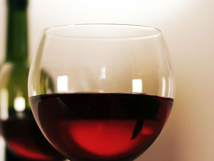 Odaberite najbolju vinariju s turističkog aspekta u regiji