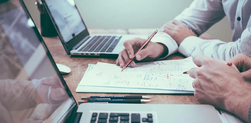Pravilnik o korisnicima i načinu realizacije podsticaja zapošljavanju i razvoju privrede