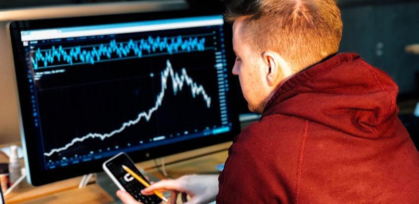 Azijski indeksi skliznuli s rekordnih razina