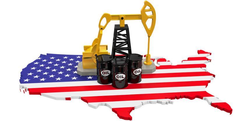 Zalihe nafte u SAD pale, cijene blizu maksimuma