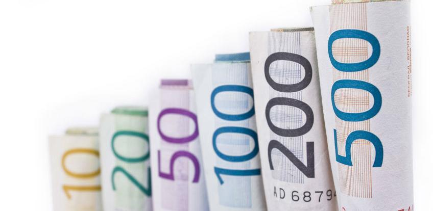 Javna poduzeća izvršila uplatila 153 miliona KM dividende
