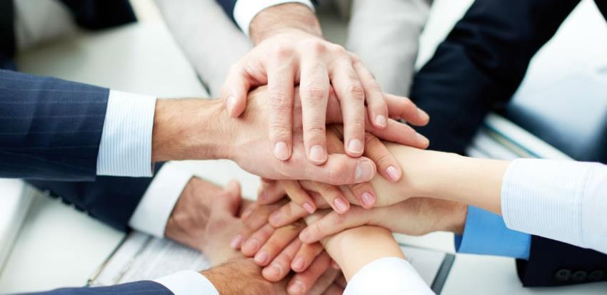 Potpisan Kolektivni ugovor kojim je osigurana minimalna plaća od 1.000 KM