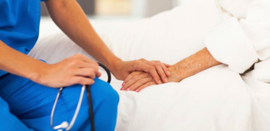 GIZ - Interes Njemačke za bh. medicinare i dalje aktuelan