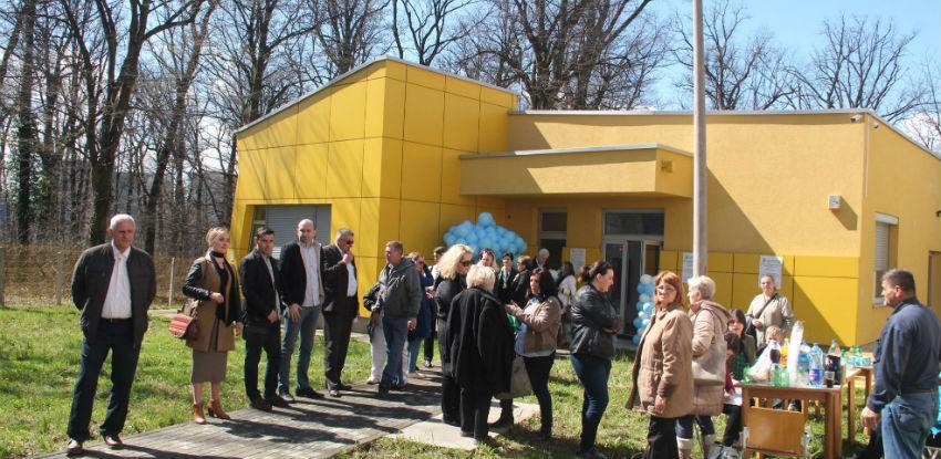 Omogućen nastavak izgradnje Centra za autizam u Tuzli