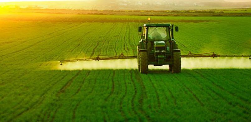 U FBiH smanjena prodaja poljoprivrednih proizvoda