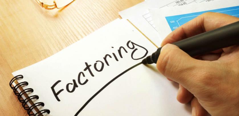 Utvrđen prijedlog izmjena i dopuna zakona o faktoringu