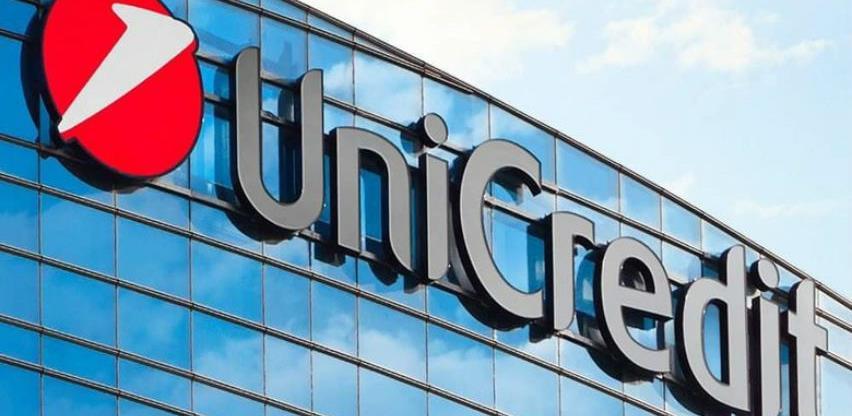 Izabrana nova Uprava UniCredit banke u Banja Luci
