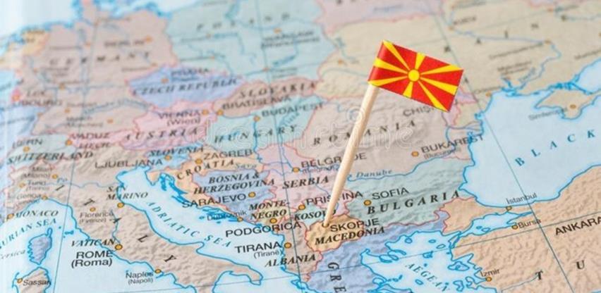 Vikend bez PDV počeo u Sjevernoj Makedoniji