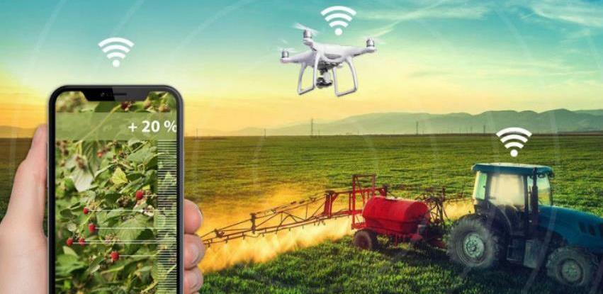 Pravilnik o nivoima ostataka pesticida u hrani i u hrani za životinje