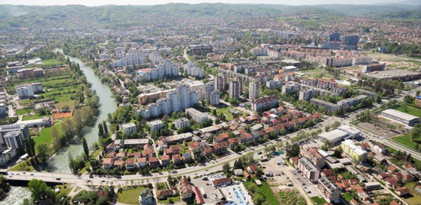 Postaje li Banja Luka balkanska offshore oaza?