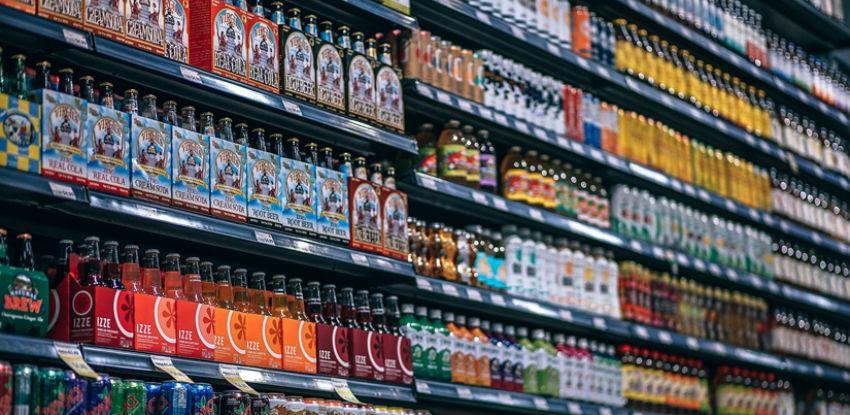 Europarlamentarci traže regulaciju različite kvalitete proizvoda na tržištu EU