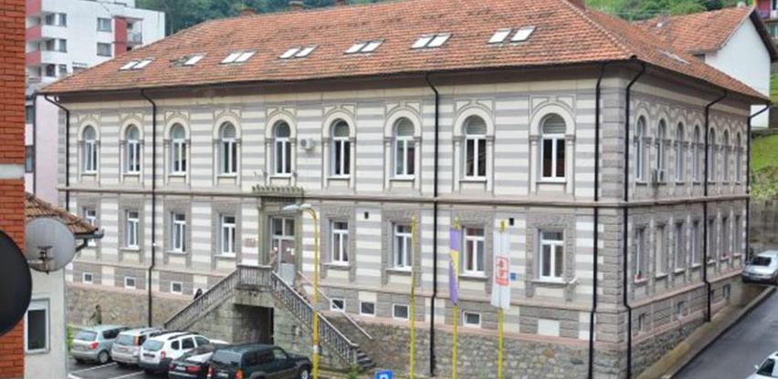U opštini Srebrenica manje novca za udruženja građana i sport