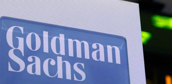 Goldman Sachs seli stotine zaposlenika iz Londona i prije Brexita