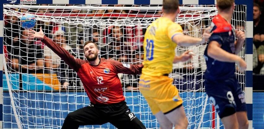 Rukometni savez BiH traži odgodu utakmica protiv Njemačke i Austrije