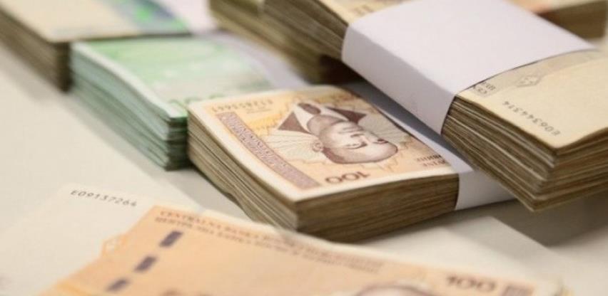 Za subvencije privrednim subjektima u RS-u 8 miliona KM