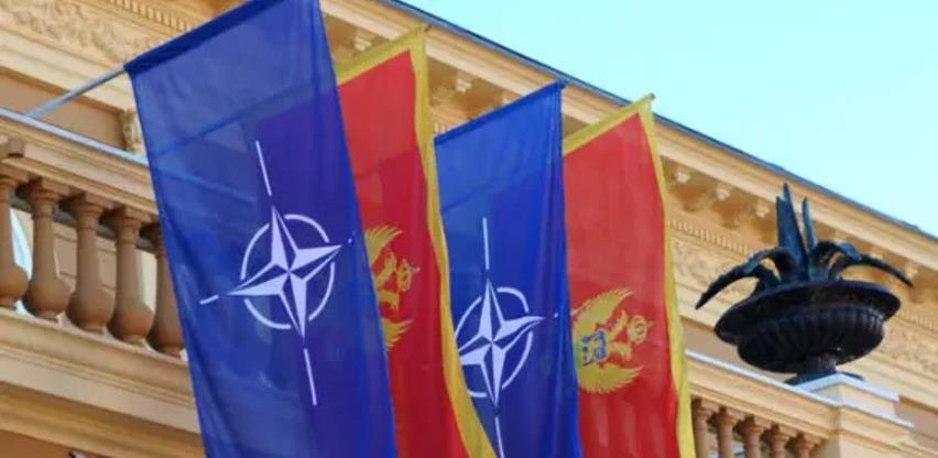 Anketa: NATO bi trebalo da brani Crnu Goru u slučaju napada