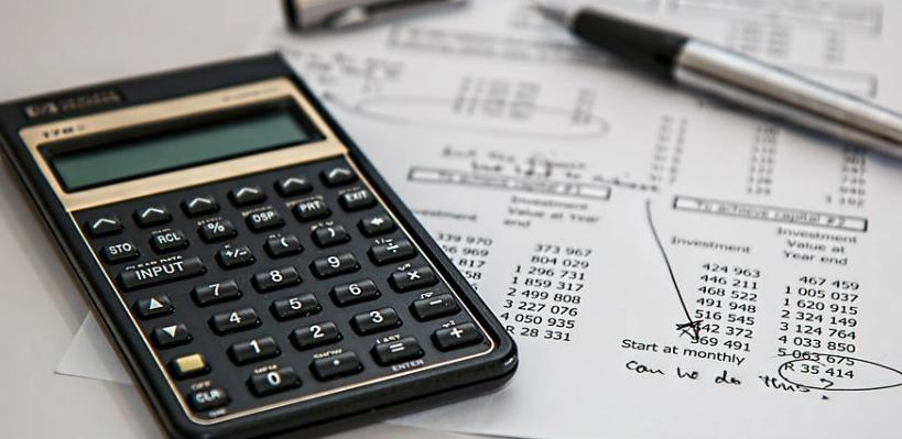 Ministarstvo finansija KS prodaje obveznice Kantona vrijedne 12,9 miliona KM