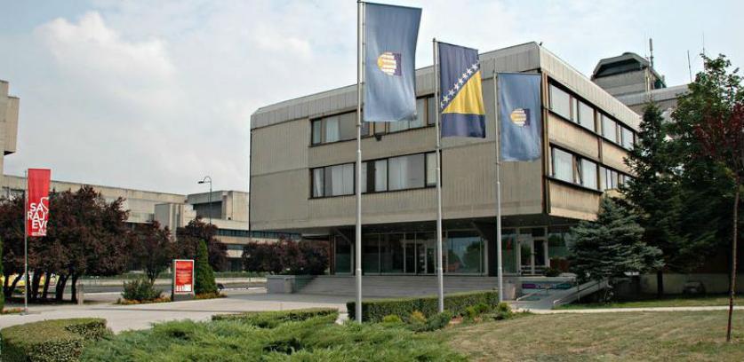 Općina Novi Grad Sarajevo nosilac BFC SEE certifikata