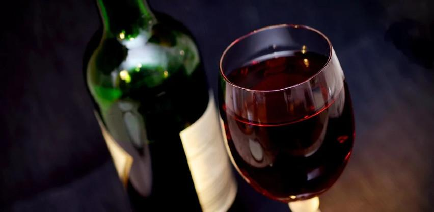 Hrvatski proizvođači kao svoje prodavali vino iz Italije, Makedonije i Čilea