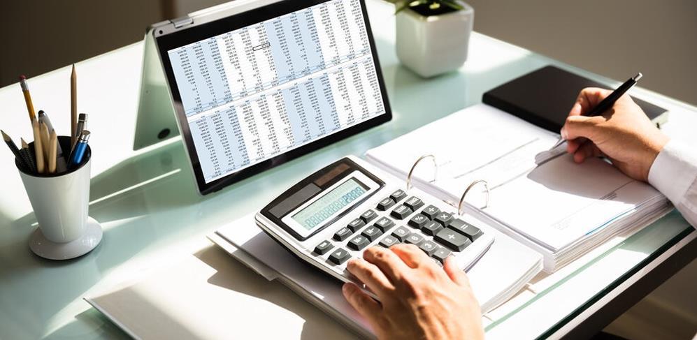 Interaktivni seminar: Transferne cijene i porezna optimizacija poslovanja