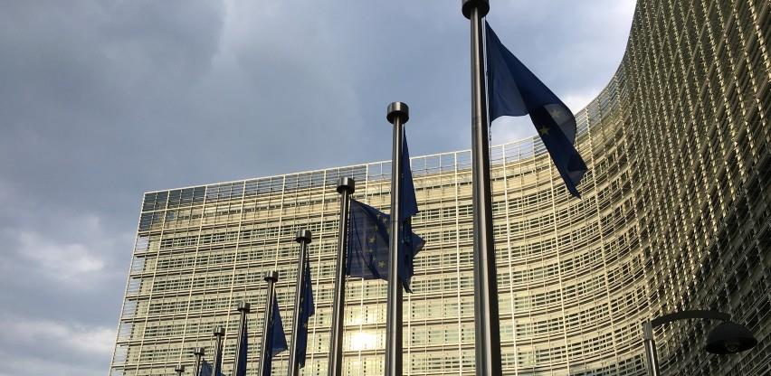 Evropska unija produžila sankcije Rusiji za još šest mjeseci