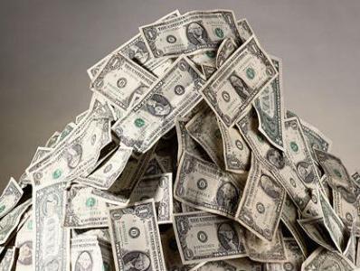 UN: Tvrtke lani u porezne oaze usmjerile 221 mlrd dolara