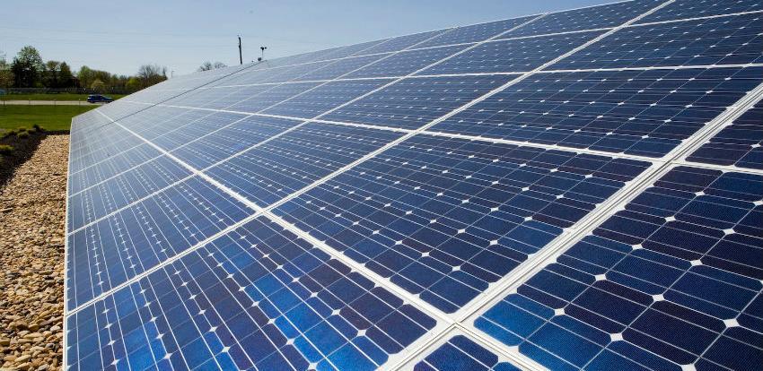 Ljubinje dobija solarnu elektranu