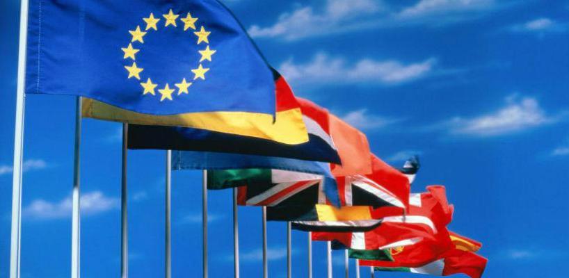 Gospodarstvo eurozone u kolovozu održalo snažan tempo rasta