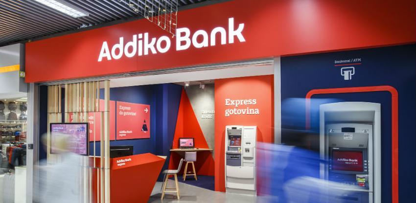 Sprema se prodaja Addiko banke