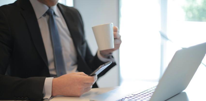 Objavljene liste poslovnih subjekata nakon javnih poziva za plaće i doprinose u KS