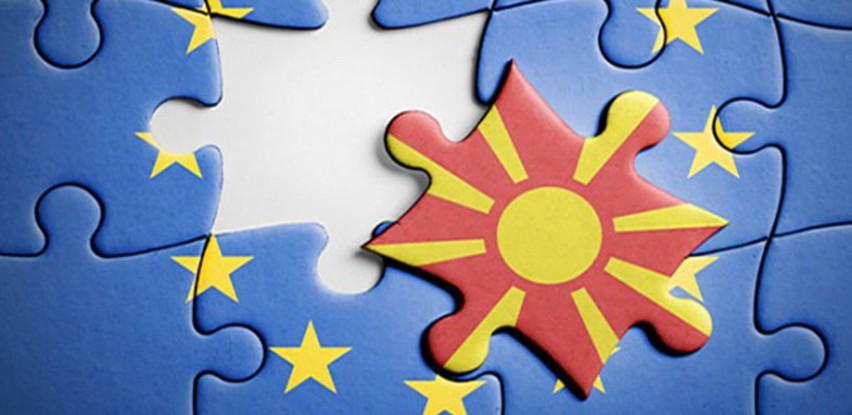 Bugarska zbog jezika i identiteta prijeti blokadom puta Makedonije prema EU-u