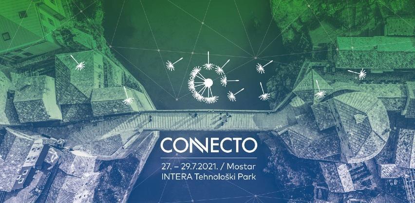 Poduzetništvo, infrastruktura, digitalizacija i EU projekti kao prioriteti CONNECTO konferencije