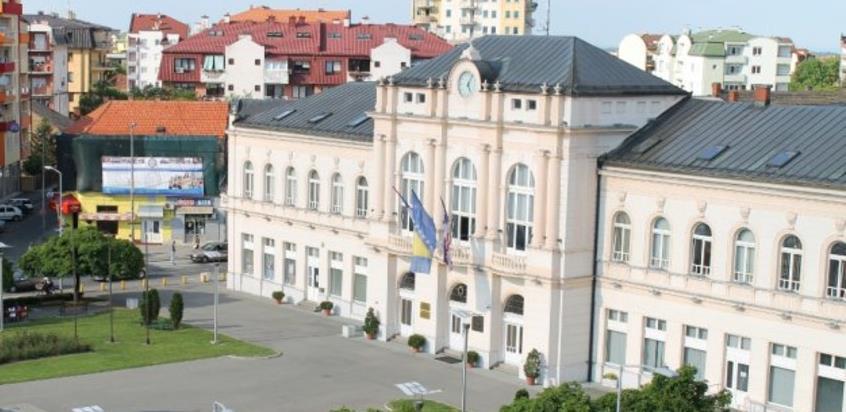 Strategija razvoja grada: Za projekte u Bijeljini više od 54 miliona KM