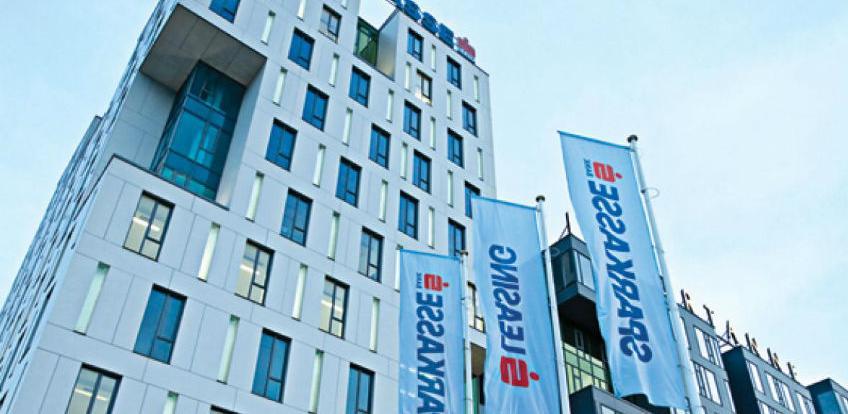 Objavljena ponuda: Austrijanci preuzimaju preostale dionice Sparkasse Bank